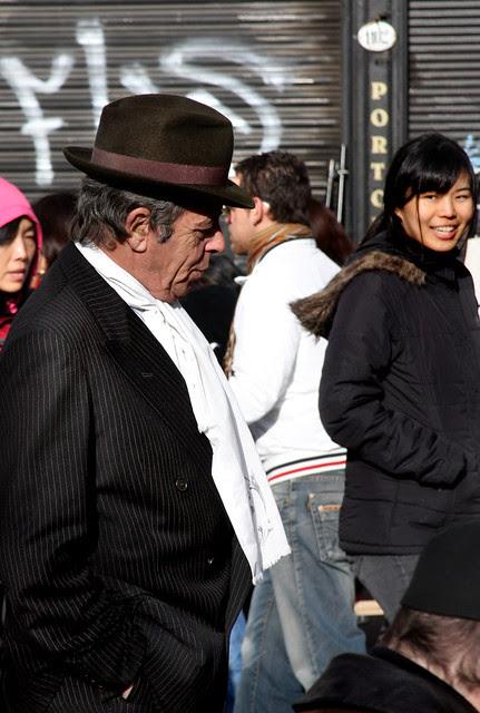 Feria de San Telmo 086