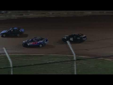 Mountain View Raceway | 6/19/21 | Front Wheel Drive Feature #2