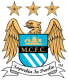 Scores Manchester City