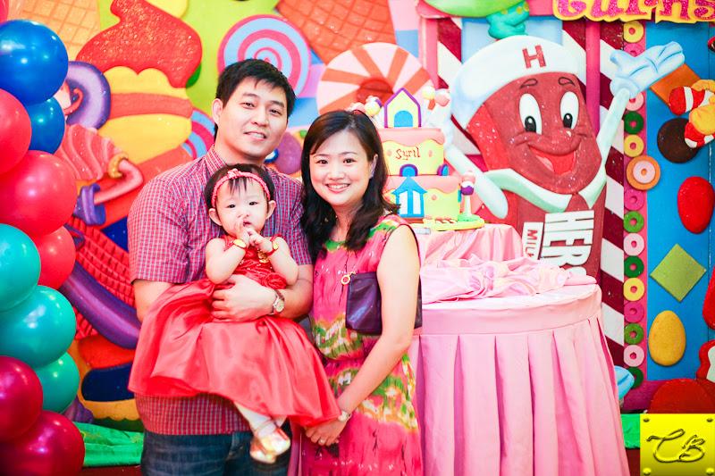 Kiddie Party Manila Children S Party Venue Quezon City
