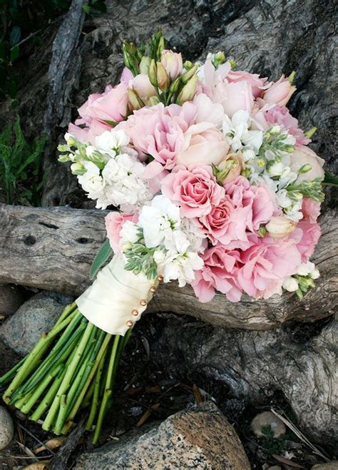 12 Best Flowers For A Summer Wedding   Weddings and Events