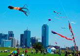 trinity-wind-festival