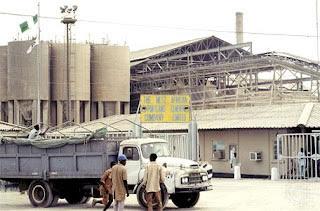 Power: Nigeria's international customers, Ajaokuta Steel owe N21bn for Q3 2017