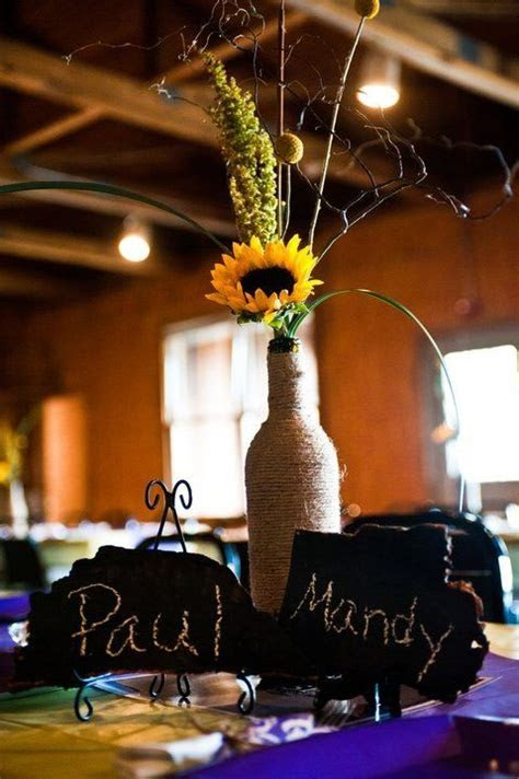 17 Best images about BBQ table decor on Pinterest