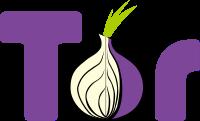 Tor-logo-2011-flat.svg