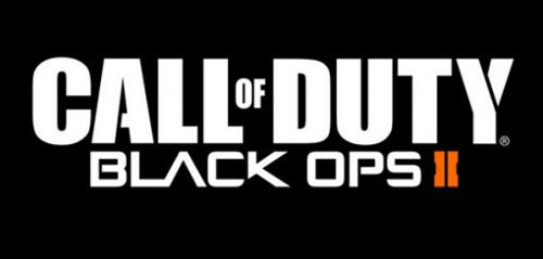 Call of Duty Black Ops II estrena nuevo avance