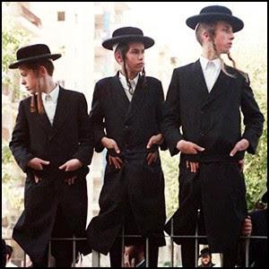 Евреи рванули в Россию за халявой