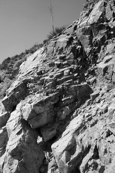 artsy_rocks