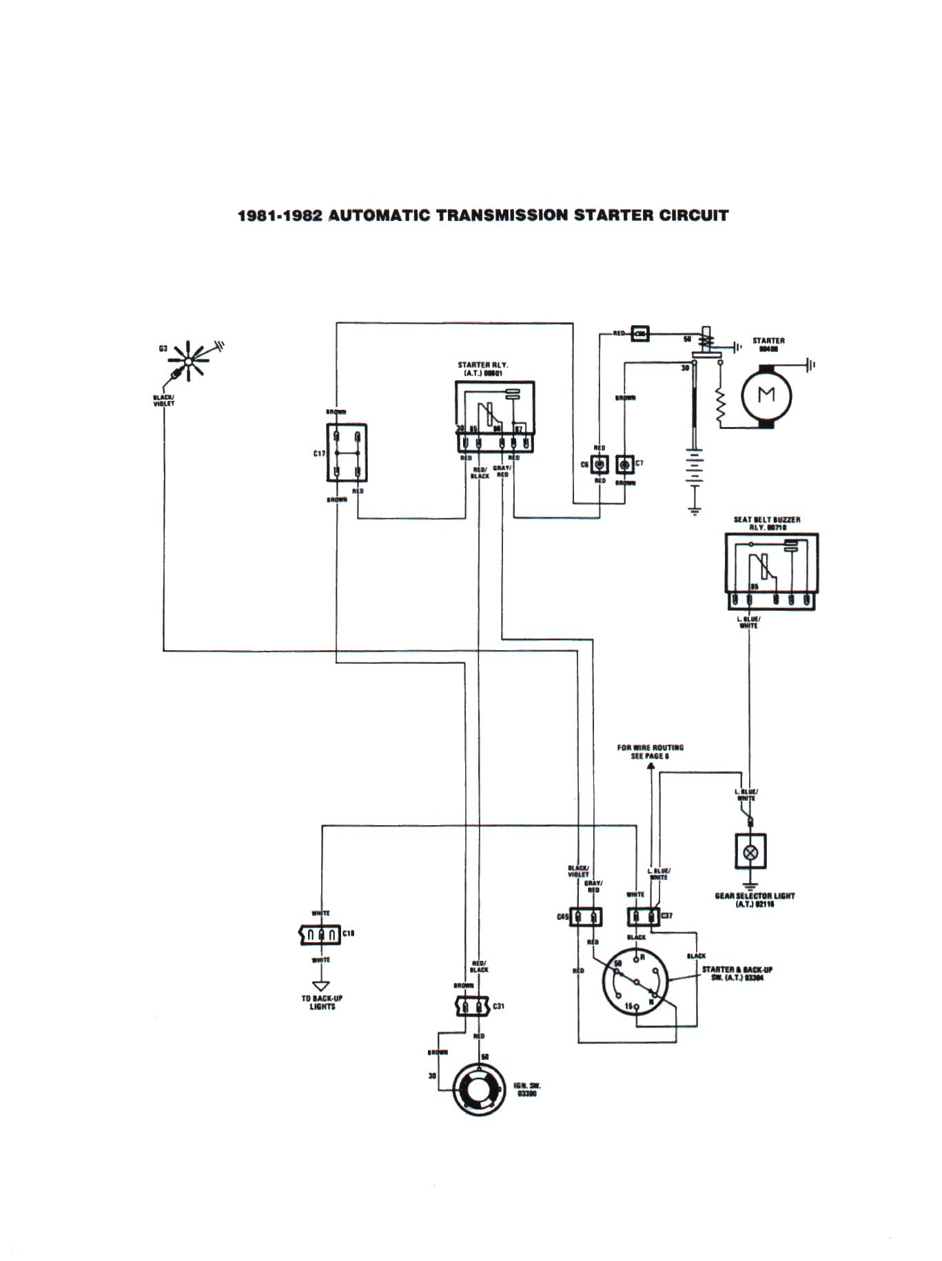 Fiat 124 Spider Spidersweb Nl On Repeated Request Electrical Schemes