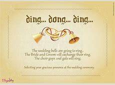 Wedding Invitation Ecards   Sunshinebizsolutions.com