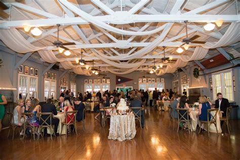 sea island yacht club wedding  rockville sc