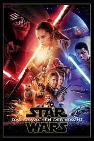 Star Wars 7 Ganzer Film Deutsch Stream