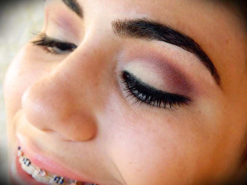 Maquiagem + surpresa namorado inspirada na da fátima bernardes 021