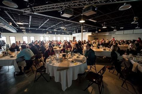 Bonanzaville   West Fargo, ND   Wedding Venue