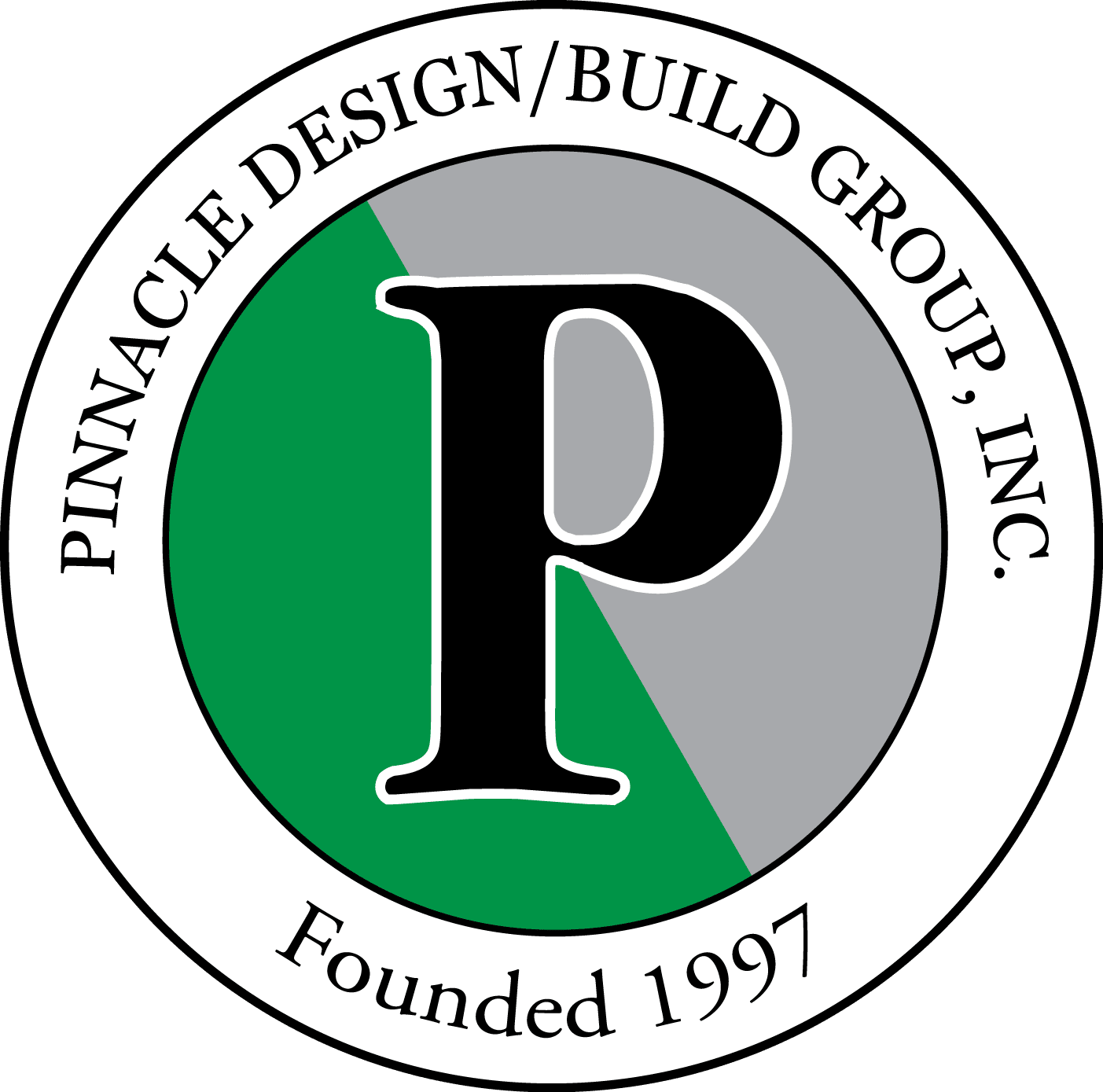 Pinnacle Designbuild Group Inc Staff