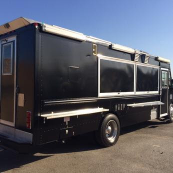 Grab A Food Cart Usa And Ghana Food Trucku For Sale Cheap And