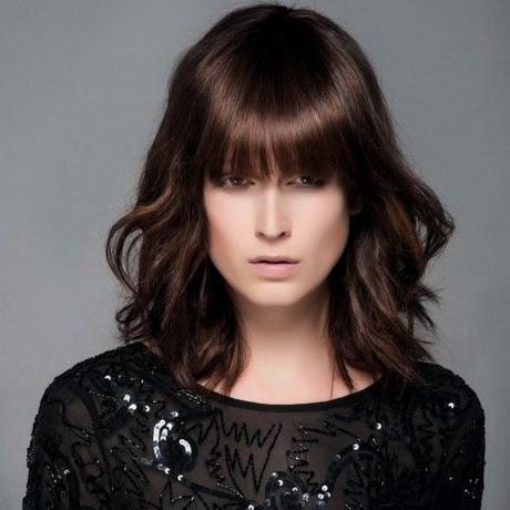 coupe de cheveux coupe du monde