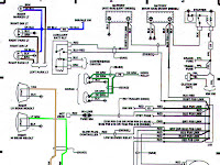 1978 C 10 Ignition Wiring Diagram