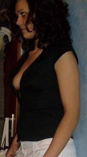 Sexy girls get fuked-4469