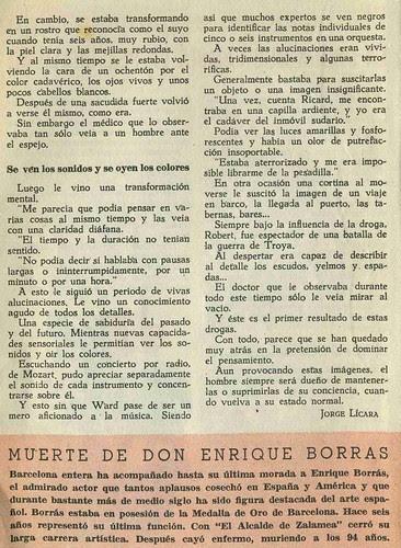 Jovenes 1958_droga2_WEB