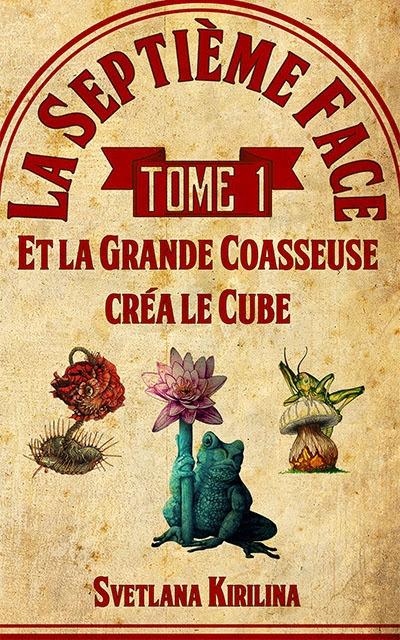 http://entournantlespages.blogspot.fr/2016/02/la-septieme-face-et-la-grande-coasseuse.html