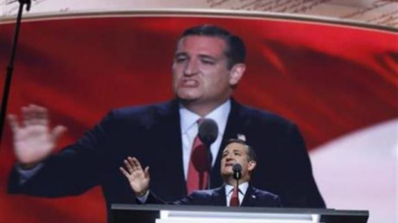 http://loopassets.s3.amazonaws.com/styles/carousel_large/s3/thumbnails/image/ted_cruz_4.jpg?itok=6QwICA8l