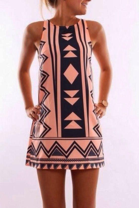 Adorable Rhetorical Dress