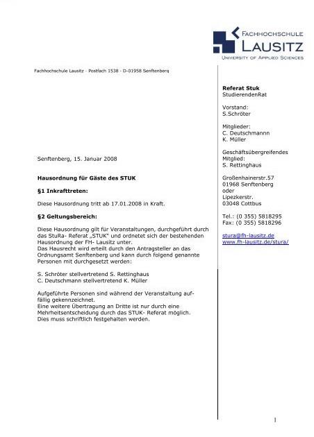 Hausverbot Erteilen Vorlage Pdf : Pin on resume / Pdf