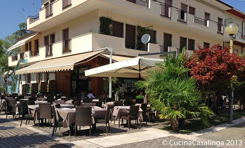 Hotel Abano Terme  Stelle