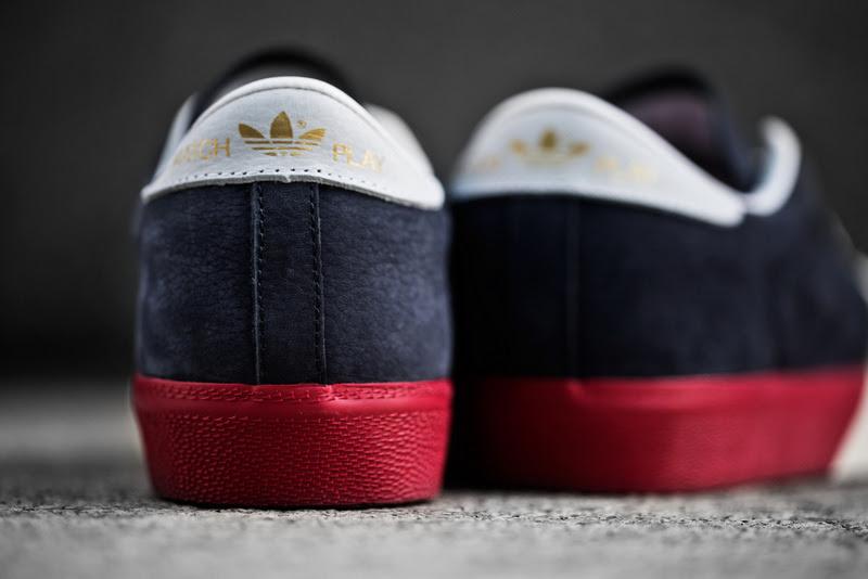 064-a-closer-look-at-the-adidas-originals-blue-matchplay-remix-oddity-3