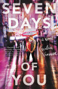 Title: Seven Days of You, Author: Cecilia Vinesse