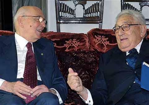 Kissinger-Napolitano-foto-quirinale.it_