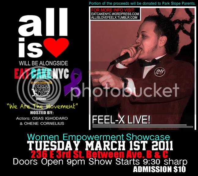 feelx-eat-cake-womens-empowerment-showcase.png