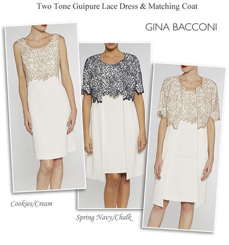 Complete Wedding Styles   Modern Mother of the Bride