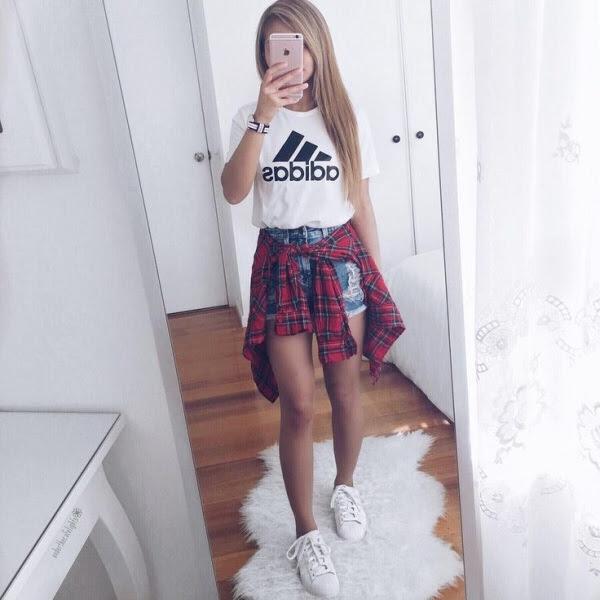 best backtoschool outfits 2018  b2b fashion