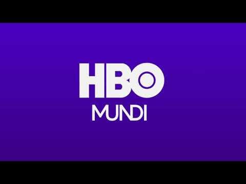 HBO Mundi Online