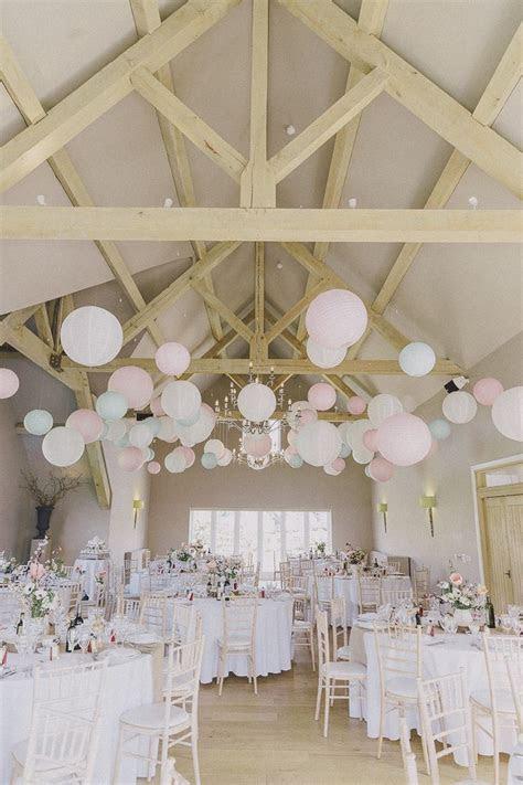 313 best Hanging Paper Lanterns images on Pinterest