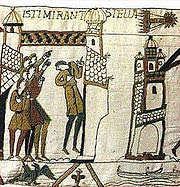 http://upload.wikimedia.org/wikipedia/commons/thumb/3/36/Tapestry_of_bayeux10.jpg/180px-Tapestry_of_bayeux10.jpg