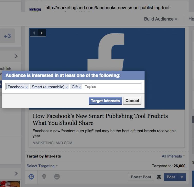 facebook-interest-ml1