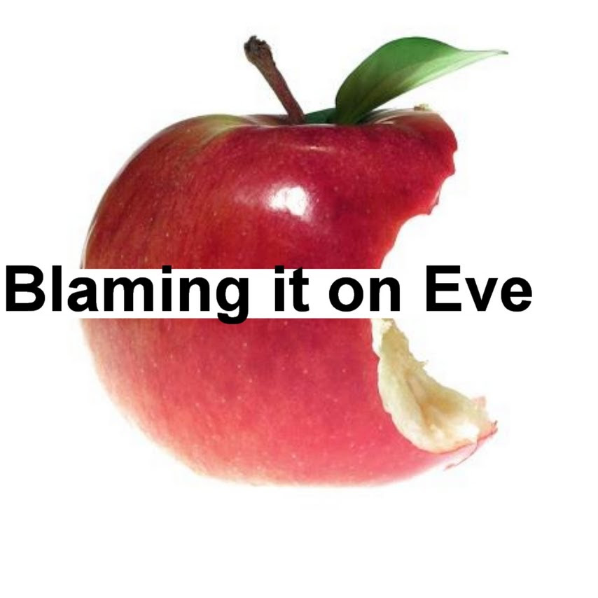 http://blamingitoneve.files.wordpress.com/2012/10/logo.jpg