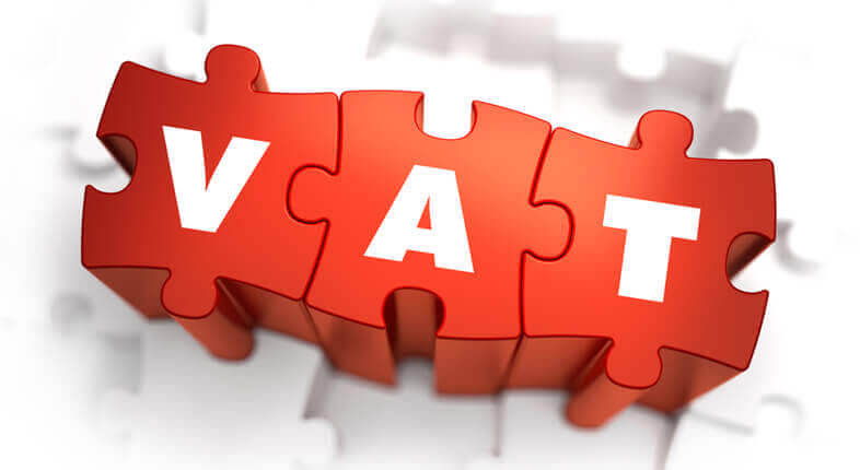 WHAT  IS  VAT  SCHEDULED  NOTICE ? WHAT IS VAT ?