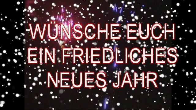 Silvester Wünsche - Silvester 2019 | Wünsche euch allen hier bei FLICK. einen ...
