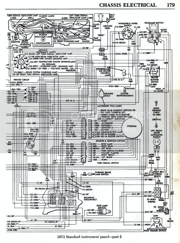 Diagram 1970 Plymouth Duster Wiring Diagram Full Version Hd Quality Wiring Diagram Jcmrelectronics Primocircolospoleto It