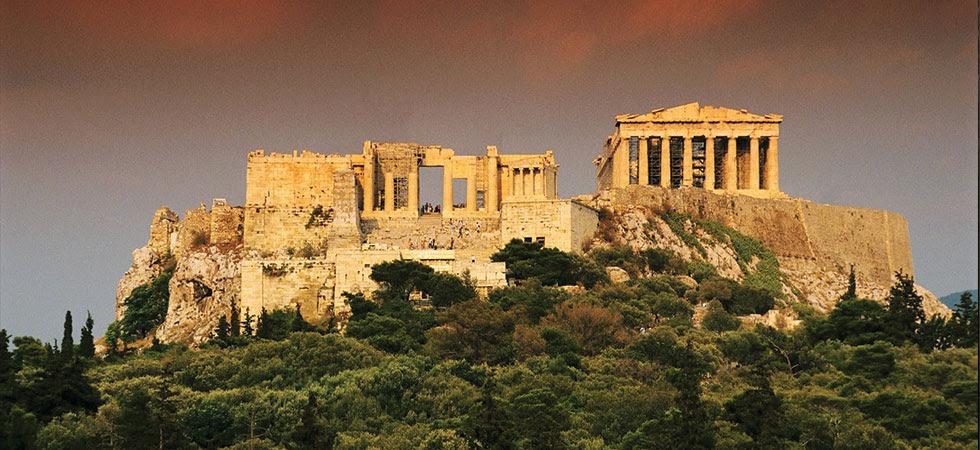 Image result for ΑΚΡΟΠΟΛΗ