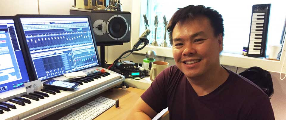iluminasi komposer terbaik malaysia6