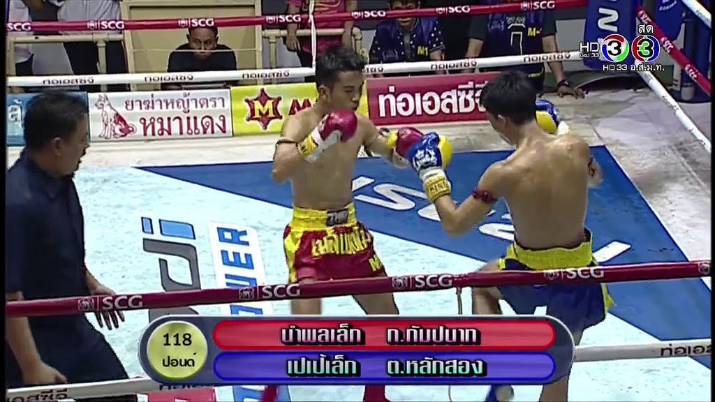 Liked on YouTube: ศึกจ้าวมวยไทย ช่อง 3 ล่าสุด 3/3 26 ธันวาคม 2558 ย้อนหลัง Muaythai HD youtu.be/gf2LnuaU3L0