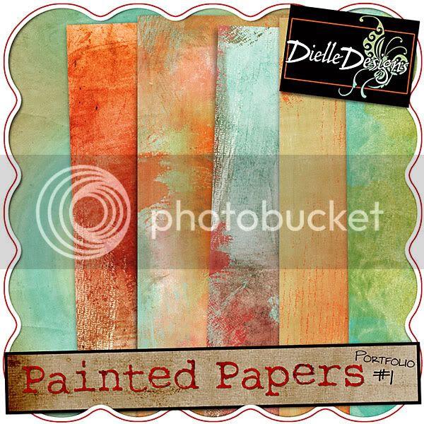 Dielle_PaintedPapers_Prev.jpg picture by Dielledl