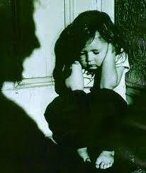 2012: Alarmantes cifras de violación de derechos a niños y niñas en el país