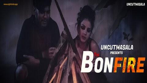 BonFire (2021) UNCUT - EightShots Exclusive Short Film