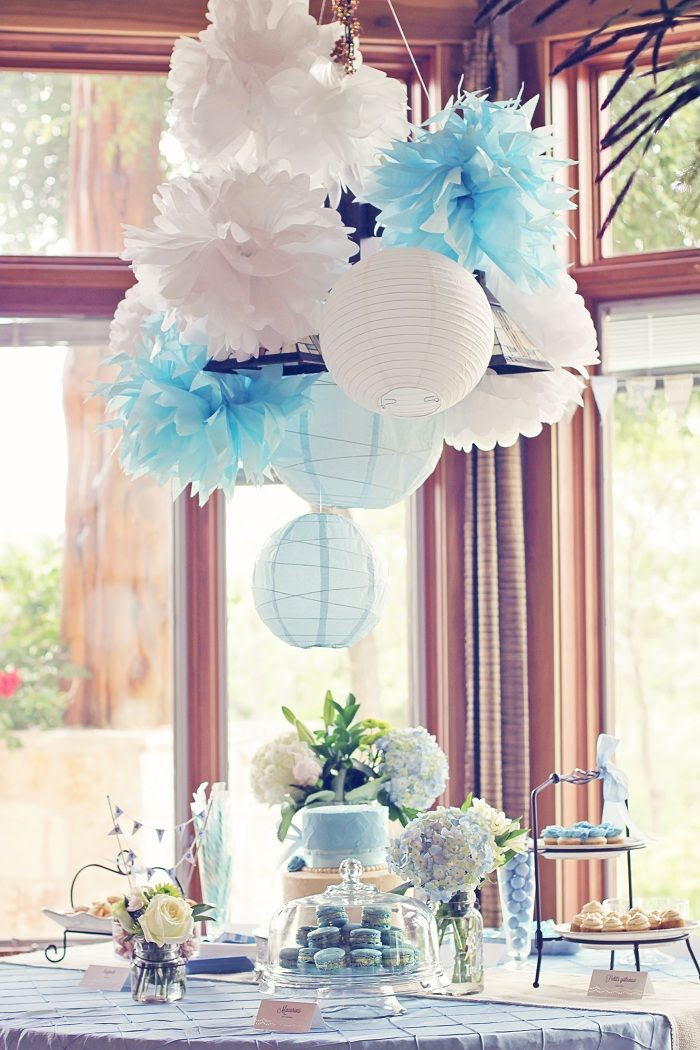 decorations for @Ali Velez Velez Velez Maier wedding =] (add monogrammed chocolates. diy printables. $7.00... 10 color styles. www.customweddingprintables.com)